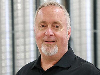 Craig Hennemuth, Owner