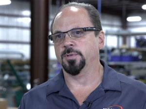 John Wahl, Wahl Family Heating, Cooling & Plumbing