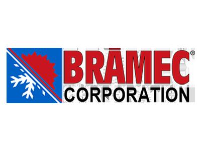 Bramec Corporation
