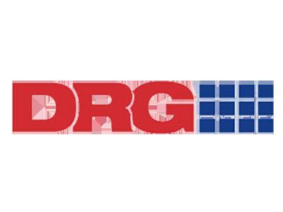 Dayus Register & Grille