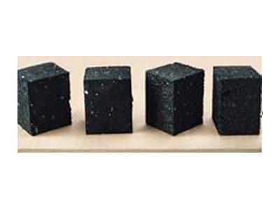 Thermo Blocks