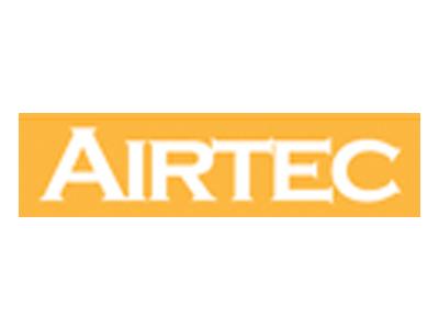 vendor_airtec